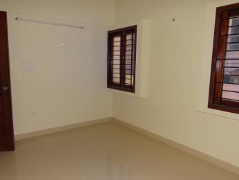 400 sqft, 1 bhk BuilderFloor in Builder Project Chamarajpet, Bangalore at Rs. 7500