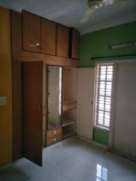 1050 sqft, 2 bhk BuilderFloor in Builder Project Jayanagar, Bangalore at Rs. 18000