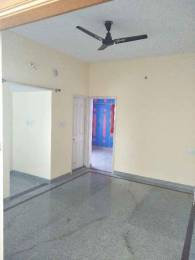 650 sqft, 1 bhk BuilderFloor in Builder Project Chamarajpet, Bangalore at Rs. 10000