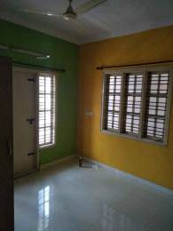 1100 sqft, 2 bhk BuilderFloor in Builder Project Chamarajpet, Bangalore at Rs. 20000