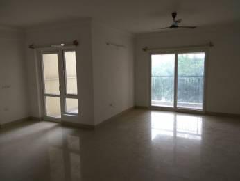 2150 sqft, 3 bhk Apartment in Builder Project Basavanagudi, Bangalore at Rs. 2.2500 Cr