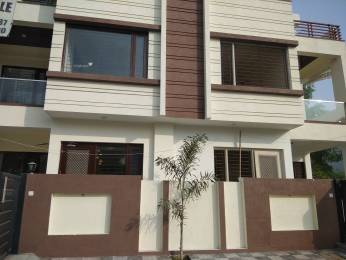 1900 sqft, 3 bhk Villa in Builder ACG VILLA Gandhi Path, Jaipur at Rs. 75.0000 Lacs