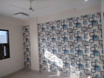 1350 sqft, 3 bhk Villa in Builder ACG Villa Vaishali Nagar, Jaipur at Rs. 51.0000 Lacs