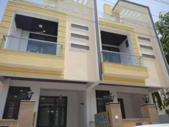 1900 sqft, 4 bhk IndependentHouse in Builder ACG Villa Vaishali Nagar, Jaipur at Rs. 75.0000 Lacs