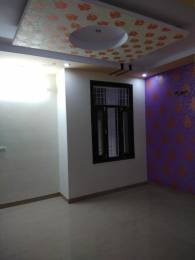 900 sqft, 2 bhk Apartment in Builder ACG Residency Vaishali Nagar, Jaipur at Rs. 20.3100 Lacs