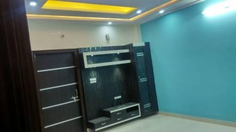 1400 sqft, 3 bhk Apartment in Builder shree ram apartment residency Narayan Vihar, Jaipur at Rs. 38.0000 Lacs