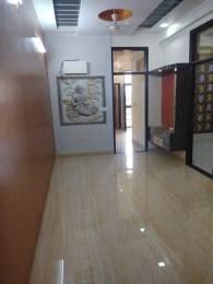 1000 sqft, 2 bhk Apartment in Builder shree ram residency Vivek Vihar, Jaipur at Rs. 30.0000 Lacs
