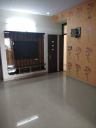 1000 sqft, 2 bhk Apartment in Builder shree balaji residency Narayan Vihar, Jaipur at Rs. 30.0000 Lacs