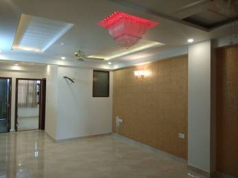 1800 sqft, 3 bhk IndependentHouse in Builder ACG Villa Vaishali Nagar, Jaipur at Rs. 65.0000 Lacs