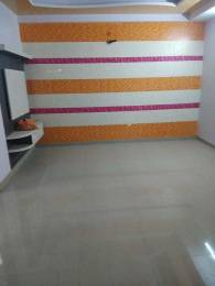 950 sqft, 2 bhk Apartment in Builder ACG Tower Vaishali Nagar, Jaipur at Rs. 20.2100 Lacs