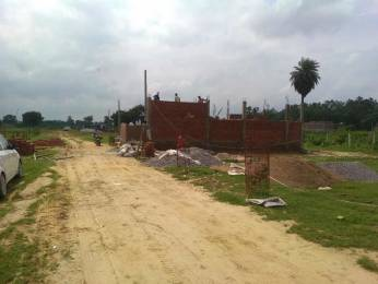1200 sqft, Plot in Builder Realtor leads ashiyana gomtinagr lucknow Chinhat, Lucknow at Rs. 18.0000 Lacs