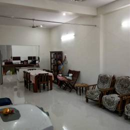 1743 sqft, 3 bhk IndependentHouse in Ansal Sushant Golf City Gomti Nagar, Lucknow at Rs. 1.2000 Cr