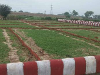 540 sqft, Plot in Builder Sanvi vihar Chakeri, Kanpur at Rs. 6.0000 Lacs