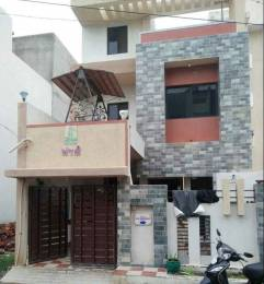 1800 sqft, 3 bhk Villa in Builder Project Kothariya Road, Rajkot at Rs. 65.0000 Lacs