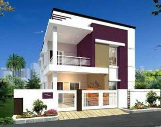 1200 sqft, 3 bhk Villa in Builder Project Devanagonthi, Bangalore at Rs. 56.5650 Lacs