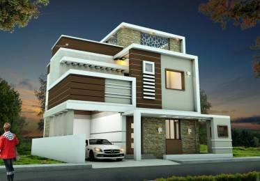 1242 sqft, 2 bhk Villa in Builder ramana gardenz Umachikulam, Madurai at Rs. 60.8580 Lacs