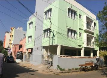 1800 sqft, 3 bhk BuilderFloor in Builder Near revathy Shop Perambur, Chennai at Rs. 1.3000 Cr