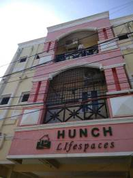 924 sqft, 2 bhk Apartment in Builder Hunch Life Space Chromepet, Chennai at Rs. 38.0000 Lacs