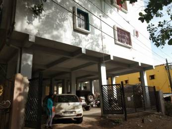 660 sqft, 1 bhk Apartment in Builder Project Vadapalani, Chennai at Rs. 58.7000 Lacs
