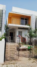 1582 sqft, 3 bhk Villa in Builder Project Siruseri, Chennai at Rs. 70.0000 Lacs