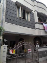 2600 sqft, 3 bhk Villa in Builder Project Royapettah, Chennai at Rs. 3.2500 Cr