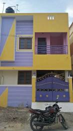 1500 sqft, 3 bhk Villa in Builder Project Mangadu, Chennai at Rs. 65.0000 Lacs