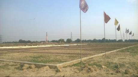1000 sqft, Plot in Shine Kashiyana Khajuri, Varanasi at Rs. 7.5100 Lacs