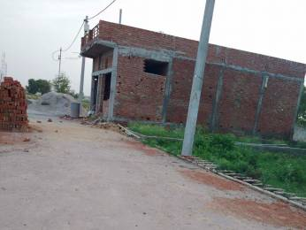 450 sqft, Plot in BKR Golden City Jasana, Faridabad at Rs. 45.0000 Lacs
