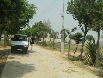 450 sqft, Plot in Bkr Developers Vatika Lands Nahar Par, Faridabad at Rs. 2.8000 Lacs