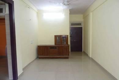 600 sqft, 1 bhk Apartment in Yug Chembur Trupti Tilak Nagar, Mumbai at Rs. 28000