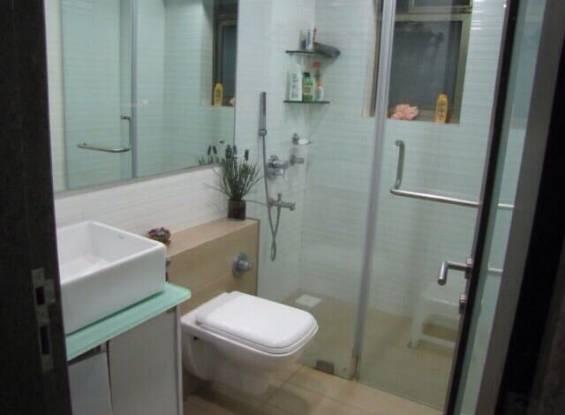 1790 sqft, 3 bhk Apartment in Builder Project Deonar, Mumbai at Rs. 0.0100 Cr