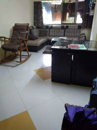 630 sqft, 2 bhk Apartment in Builder Project Sindhi Society Chembur, Mumbai at Rs. 40000