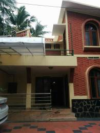 1100 sqft, 2 bhk IndependentHouse in Builder Hashmi Enclave Mukkolakkal, Trivandrum at Rs. 10000