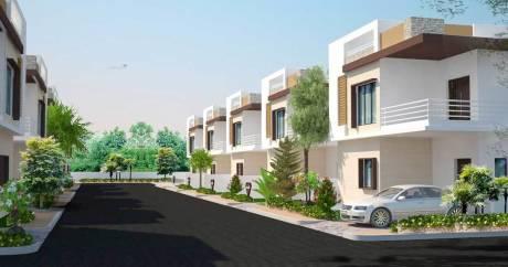 1200 sqft, 3 bhk Villa in Builder Mansoon max premium villas in soukya road Channasandra Main, Bangalore at Rs. 56.0000 Lacs