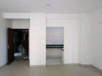 1264 sqft, 2 bhk Apartment in Builder Project Kundli, Delhi at Rs. 8000