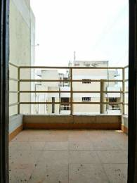 1845 sqft, 3 bhk Apartment in Builder Project Kundli, Sonepat at Rs. 9000