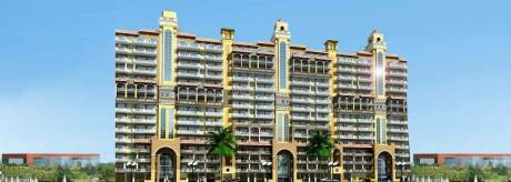 1608 sqft, 3 bhk Apartment in Builder Project Kundli, Sonepat at Rs. 10000