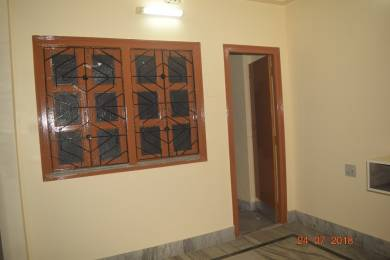 850 sqft, 2 bhk Apartment in Builder Project Shibpur, Kolkata at Rs. 10000