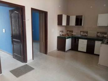 3000 sqft, 4 bhk IndependentHouse in Aman Affordable Luxury1 GTB Nagar, Mohali at Rs. 70.0000 Lacs