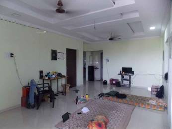 1200 sqft, 2 bhk Apartment in Builder Project Omkar Nagar, Nagpur at Rs. 12000