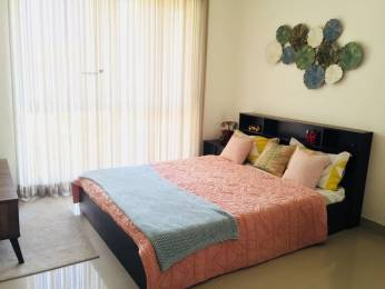 1650 sqft, 3 bhk Apartment in Goel Ganga Acropolis Sus, Pune at Rs. 1.3100 Cr