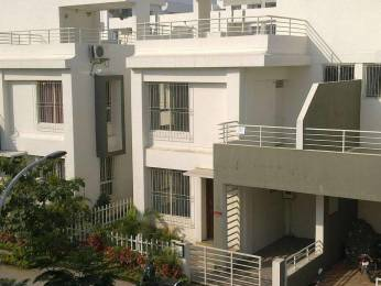 1810 sqft, 3 bhk Villa in Builder BK Jhala Tranquility Phase 1 Shewalewadi Pune Shewalwadi, Pune at Rs. 90.0000 Lacs