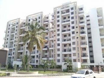 605 sqft, 1 bhk Apartment in Arihant Green City Hadapsar, Pune at Rs. 29.0000 Lacs