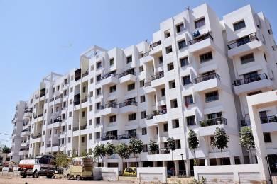 841 sqft, 2 bhk Apartment in Maruti Dreamville Hadapsar, Pune at Rs. 43.0000 Lacs