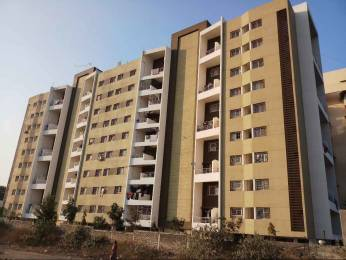 654 sqft, 1 bhk Apartment in Builder Project Kale Padal, Pune at Rs. 10000