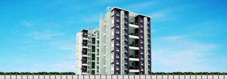 700 sqft, 2 bhk Apartment in Builder Project Sasane Nagar, Pune at Rs. 10000