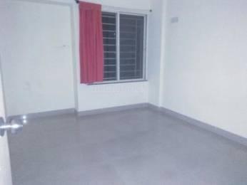 1110 sqft, 2 bhk Apartment in Builder Project Sasane Nagar, Pune at Rs. 13000