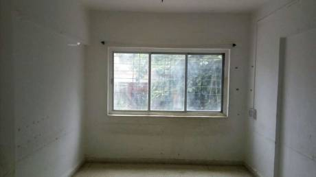 640 sqft, 1 bhk Apartment in Builder Project Sasane Nagar, Pune at Rs. 9800