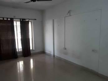 1010 sqft, 2 bhk Apartment in Builder Project Sasane Nagar, Pune at Rs. 13000