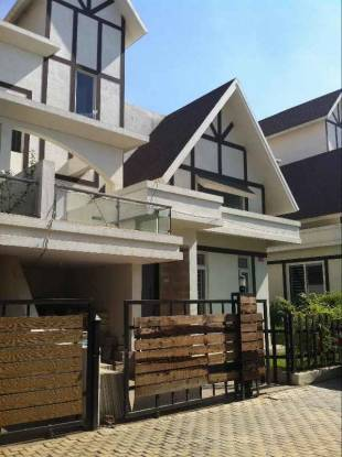 2300 sqft, 3 bhk Villa in Builder Project Hadapsar, Pune at Rs. 29000